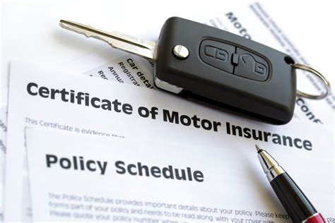 Car Insurance - car insurance in malaysia different types of motor insurance