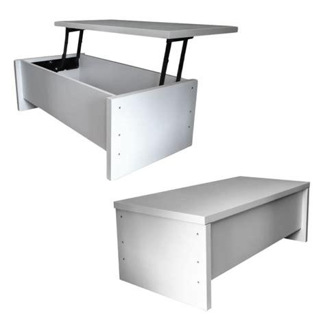 meilleurs ordinateurs bureau meilleur ordinateur de bureau o acheter le meilleur