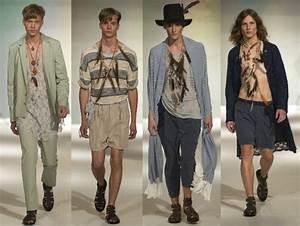 Carin Wester - Bohemian Mens | Bohemian Style | Pinterest ...
