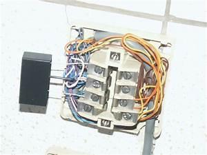 Avoir Internet Sans Ligne Téléphonique : turb l o g probl mes de ligne t l phonique pour l adsl ~ Melissatoandfro.com Idées de Décoration