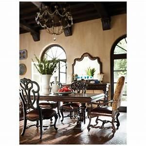 american home furniture denver marceladickcom With american home furniture gallery