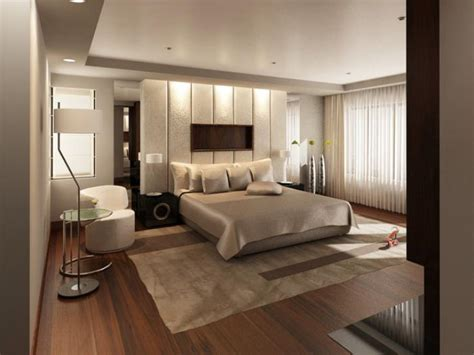 deco de chambre adulte moderne quelle décoration pour la chambre à coucher moderne