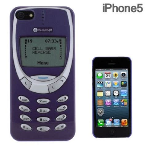 1990s cell phone nokia phones 1990s wiring diagram free