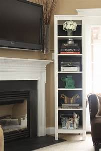 25 best ideas about wall mount electric fireplace on With kitchen cabinets lowes with electric wall art