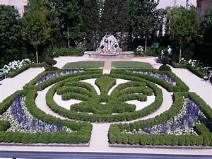Hotel De Caumont Aix En Provence : caumont centre d 39 art fait battre le coeur d 39 aix en ~ Melissatoandfro.com Idées de Décoration