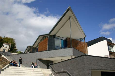 university  winchester eauc