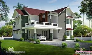 Beautiful Home Design Beautiful Photo Gallery Country ...