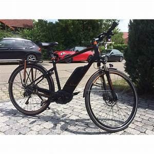 E Mtb Kaufen : e bike scott e sub sport 10 men gebraucht zu verkaufen ~ Kayakingforconservation.com Haus und Dekorationen