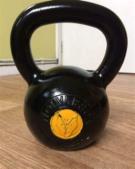 Official anabolic aliens video of: 16kg Kettlebell | in Scarborough, North Yorkshire | Gumtree