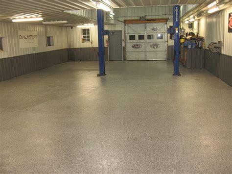 shop floor coating 28 images epoxy floor coatings shop