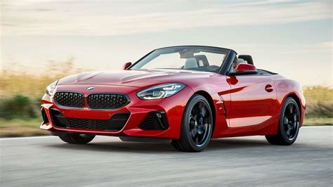 Our comprehensive coverage delivers all you need to know to make an informed car buying decision. BMW Z4 2020 Review | (Pricing, Review, Specs) - YourCarBlog