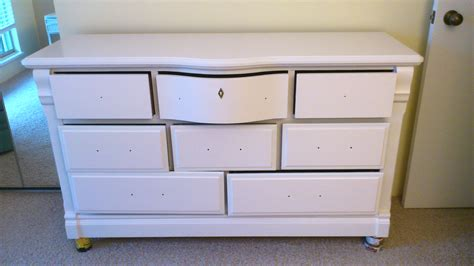 painted furniture update handy gal tools projects