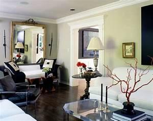 Dunkler Boden Helle Möbel : 111 wohnzimmer ideen die besten nuancen ausw hlen freshideen ~ Bigdaddyawards.com Haus und Dekorationen