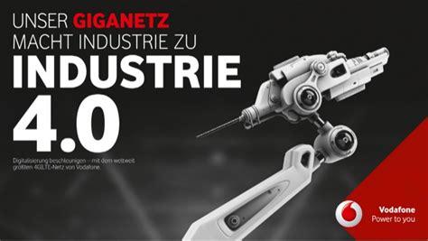industrie 4 0 digitalisierung industrie 4 0 digitalisierung beschleunigen