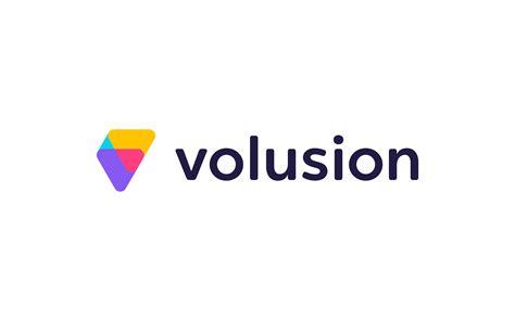 color logo volusion the ecommerce platform for successful entrepreneurs
