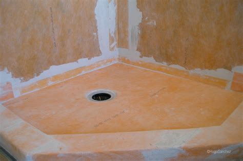 schluter kerdi kerdi waterproofing membrane c 233 ramiques hugo sanchez inc
