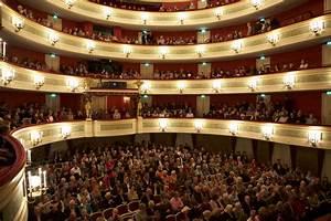 G C Interiors : news das staatstheater am g rtnerplatz ist wieder am platz kultur ~ Yasmunasinghe.com Haus und Dekorationen