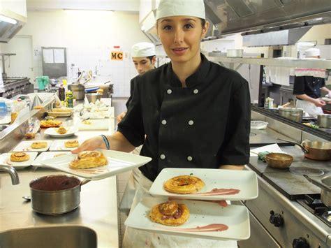 bac pro cuisine par correspondance que faire apres un bac pro cuisine 28 images lettre de