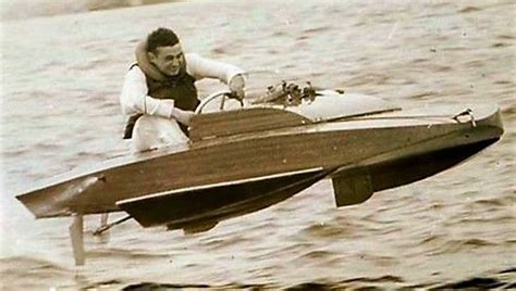 Old Boat Props by Prop Rider Old Boats Pinterest Boating
