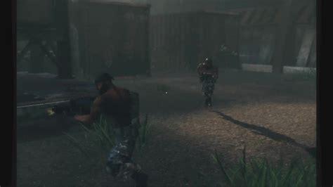 Primal Carnage  Alpha Gameplay Teaser Video  Mod Db