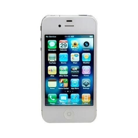 phones for cricket cricket wireless iphone cell phones smartphones ebay