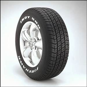 215 70 r15 tires tires catalog tirefu With 215 70r15 white letter tires