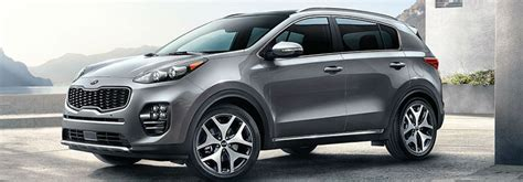 Kia Towing Capacity by 2018 Kia Sportage Engine Specs And Towing Capacity