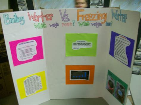 Science Projects 5th Grade Wwwpixsharkcom Images