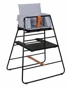 Tablett Für Kinder : towerchair hochstuhl schwarz braun mit tablett towerchair hochstuhl f r kinder aus d nemark ~ Orissabook.com Haus und Dekorationen