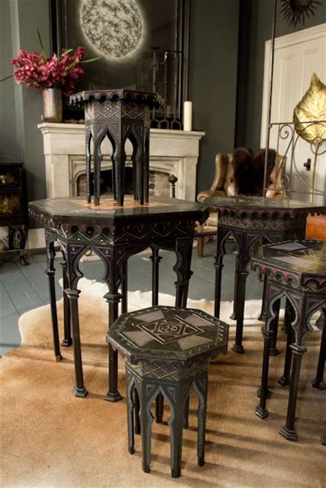 images  arabic furniture  pinterest