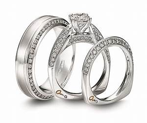 platinum wedding ring sets for him and her inspirational With platinum wedding ring sets for her