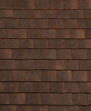 redland rosemary clay tiles 17 best images about roof tiles on