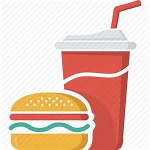 Fast Food Png - Free Icons and PNG Backgrounds