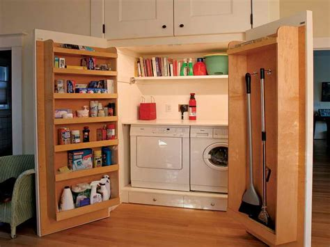small space storage storage small space storage ideas in laundry room small space storage ideas storage space