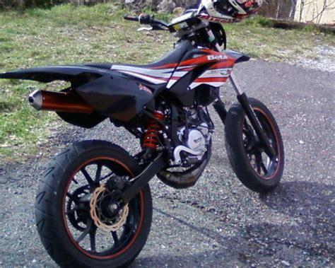 le meilleur pot pour 50cc beta rr track 50cc de 2009 by beta0703 hexa moto