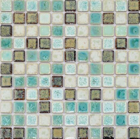 ceramic tiles for kitchen walls porcelain tile backsplash mix colors ceramic wall tiles 8118