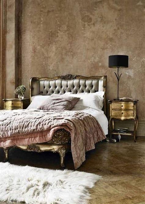 elegant paris decor  bedroom chic paris decor