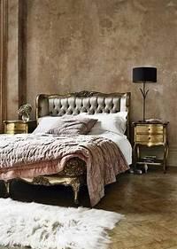 paris decor for bedroom Elegant Paris Decor For Bedroom : Chic Paris Decor for ...