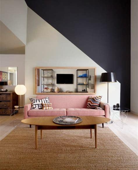 chambre taupe et pale charmant chambre pale et taupe 6 mur