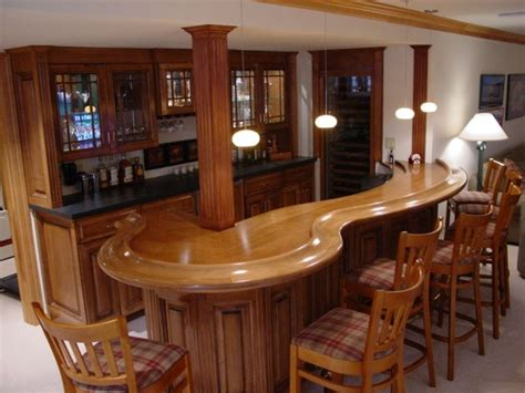 Indoor Bar Designs by Indoor Home Bars Home Decor Inspirations