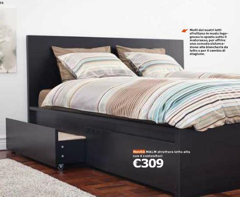Da Letto Ikea Catalogo Catalogo Letti Ikea 2014 5 Design Mon Amour