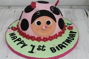 Torte Für Geburtstag : marienk fer torte zum geburtstag und f chen taufkekse f r eine kleine prinzessin cuplovecake ~ Frokenaadalensverden.com Haus und Dekorationen
