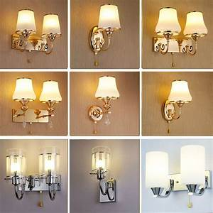 Hghomeart, Indoor, Lighting, Reading, Lamps, Wall, Mounted, Led, Wall, Lamp, Bedroom, Wall, Lighting