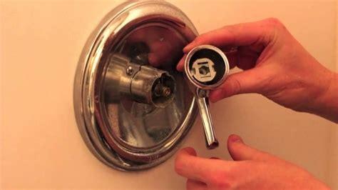 bathtub knob replacement bathtub knob replacement bathtub designs