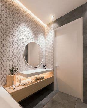 la deco minimaliste blog deco design diy decoration