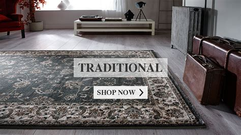 Buy Cheap Rugs Online With Free Uk Delivery Red Curtains For Living Room Walmart Rugs Posh Rooms Colour To Paint Dining Kitchen Design Ideas Bedroom And Furniture 2 Tone Walls Decorative Mirrors