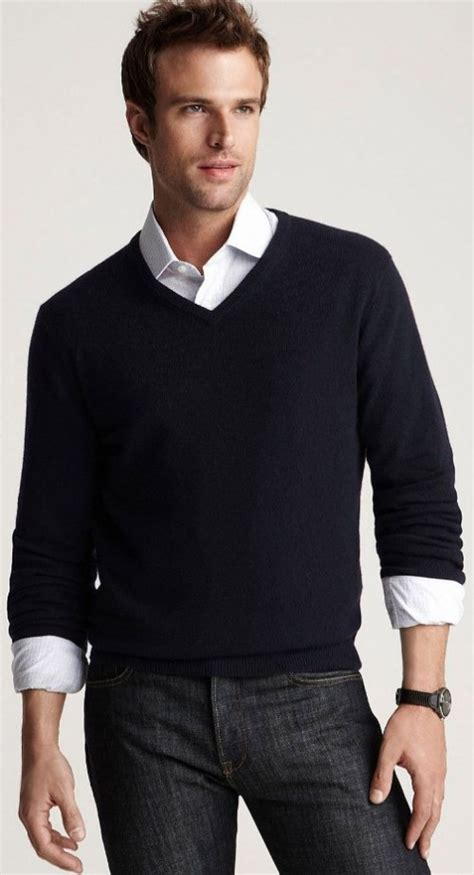 FORMAL CLOTHING FOR MEN. | YOUR FASHION STYLE