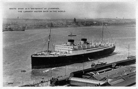 176 best hmhs rms britannic the forgotten sister ship