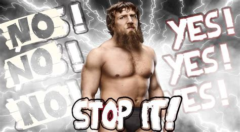 Daniel Bryan Wallpapers by Daniel Bryan Wallpaper By Thekostakis21 On Deviantart