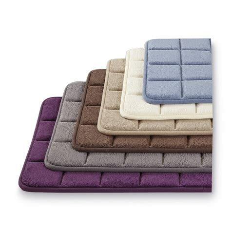 Best Wholesale Towels And Mats Suppliers Penny's